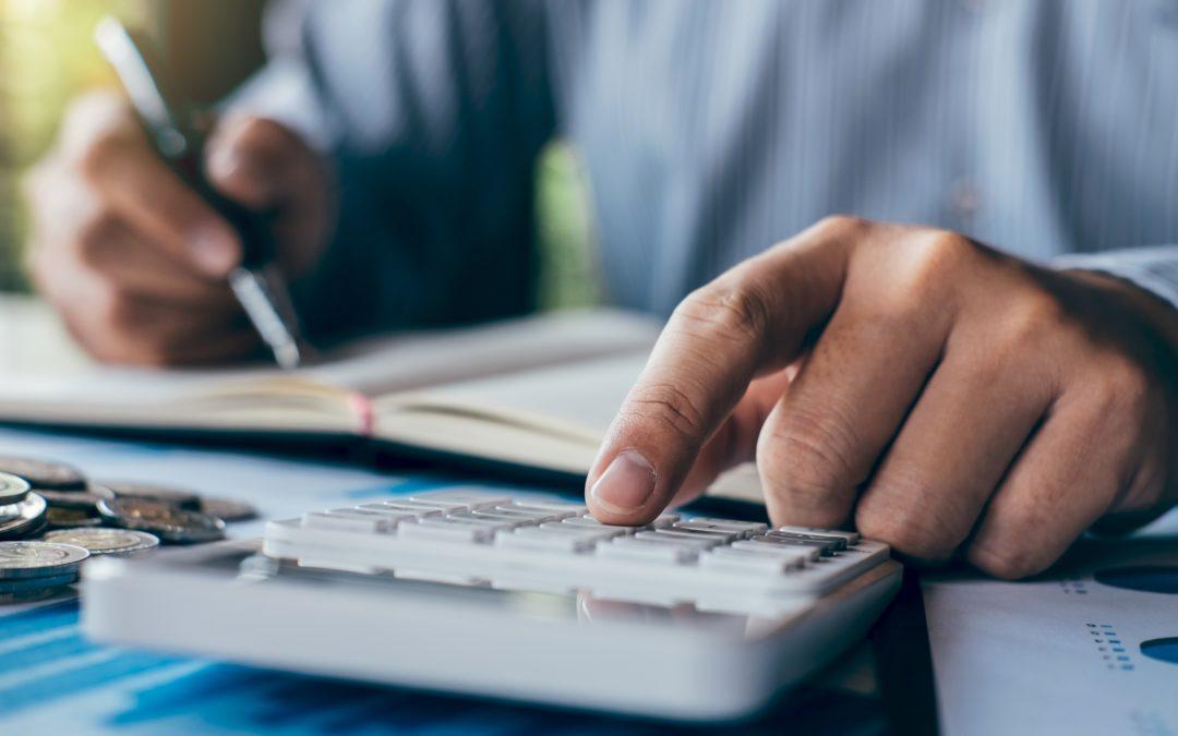 Gestão de patrimônio profissional – um caminho seguro para economizar tempo e dinheiro
