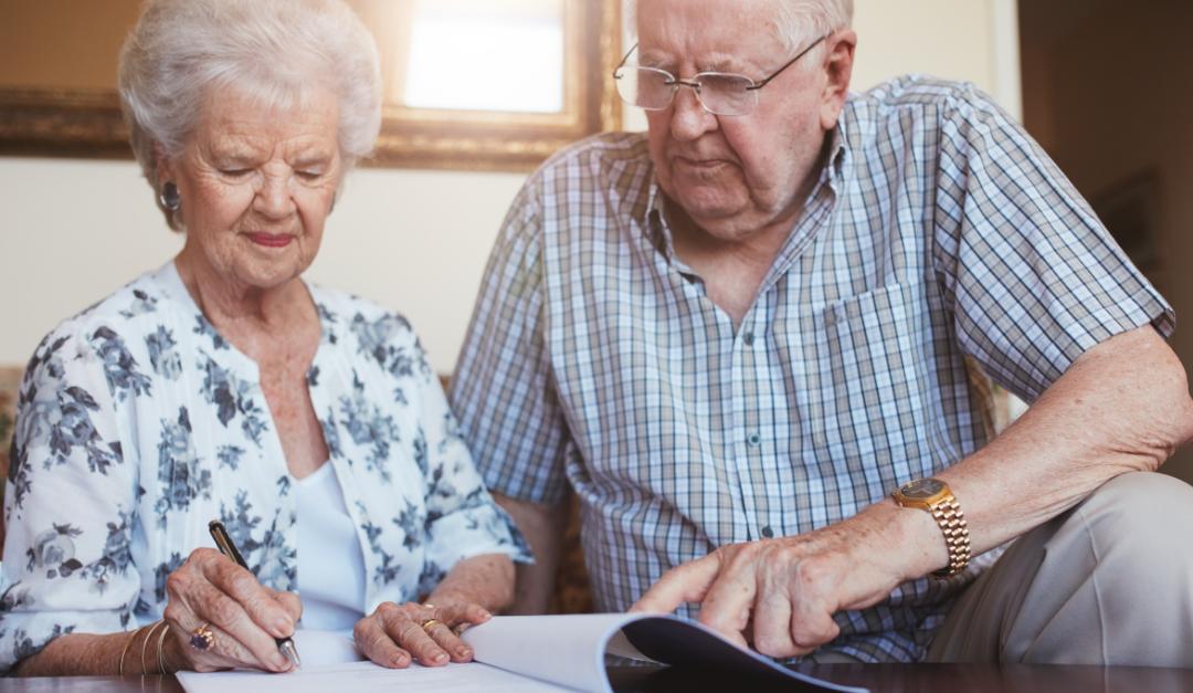 Proteja as finanças do seu negócio com uma Holding Patrimonial Familiar