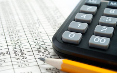 Estratégias para organizar os ativos financeiros e imobiliários