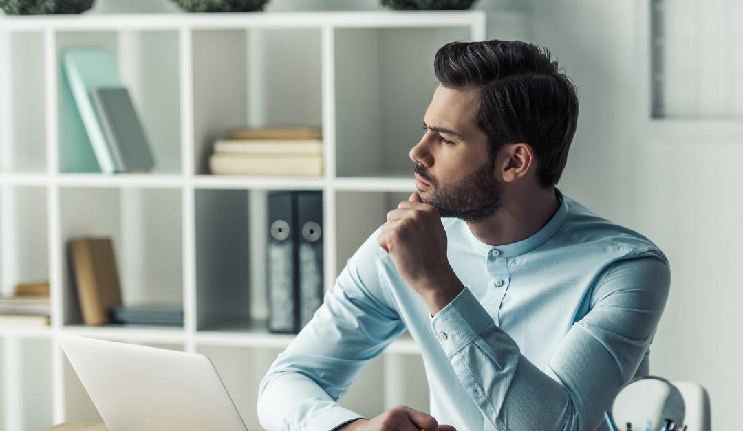 a importância do seu perfil para a gestão do patrimônio