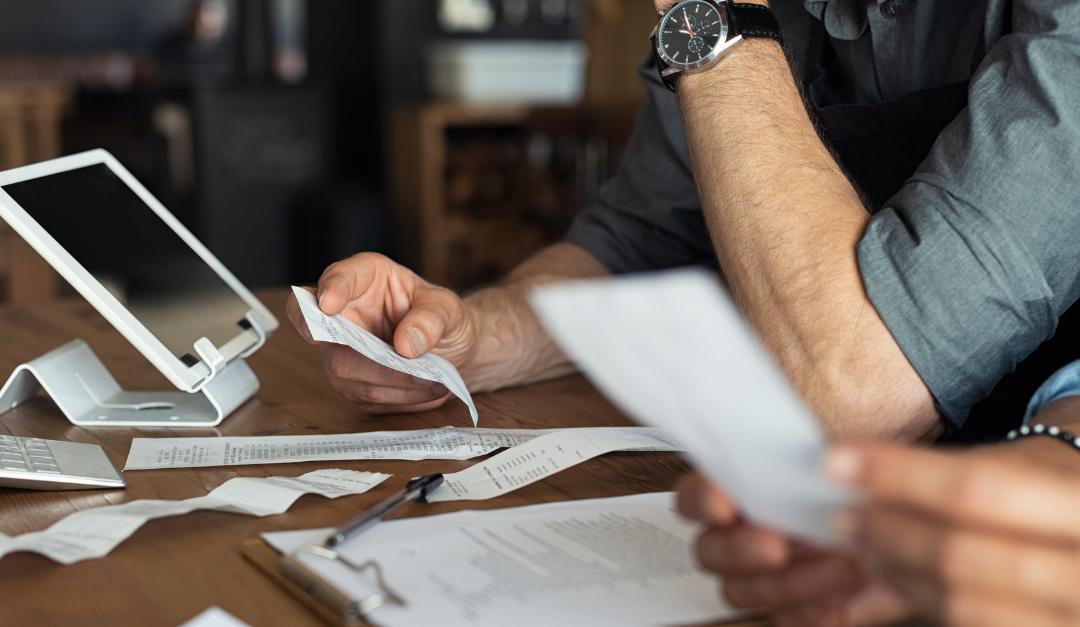 A mudança no ITCMD e os possíveis impactos no seu negócio