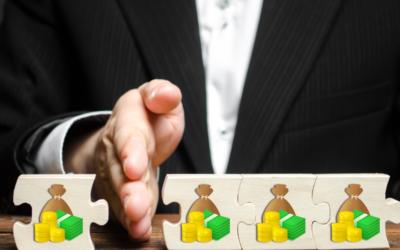O que é ITCMD e como ele interfere nas heranças e doações